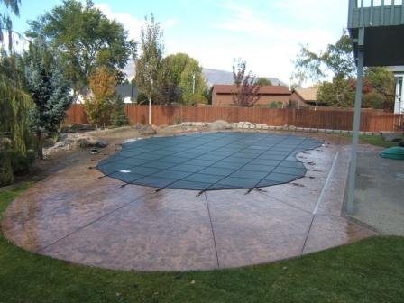 Shield_Pool_Covers-5