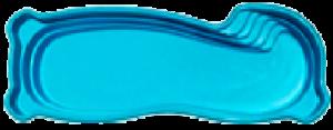 Bassejn Monako