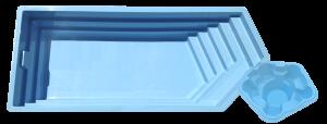 Akvapark