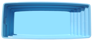 Bassejn Parus